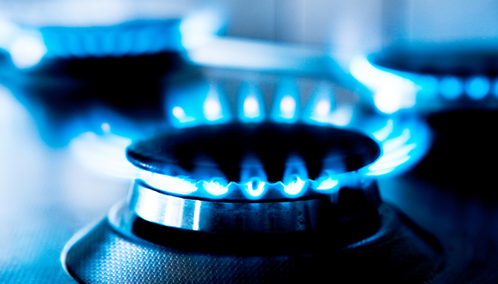 プロパンガスと都市ガスの違いって?気になる料金を徹底解説!