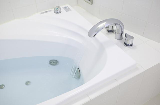 お風呂でのガス代節約!効果絶大なプロパンガス節約術7選