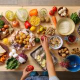 節約食材を選ぶならコレ!美味しく使って食費を抑える