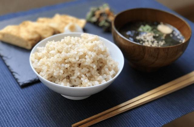 一人暮らしの食費を節約!1ヵ月の食費を2万円以内に抑える方法