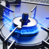 ガス代が高い原因はコレ!簡単にできるプロパンガスの節約方法