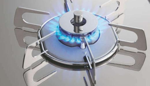 一人暮らしのガス代節約術!ガス代が高いと思っている一人暮らしの人必見