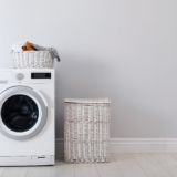 水道代・電気代の節約なら洗濯機選びが重要!おすすめの洗濯機を紹介
