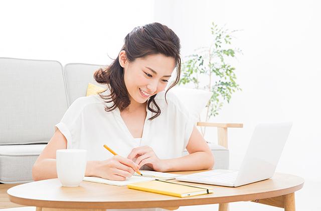 【女性必見】年代別の貯金平均額はどのくらい?今すぐできる貯金方法とは