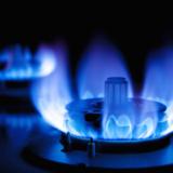ガス代の内訳を知る!計算方法を知ってガス代節約