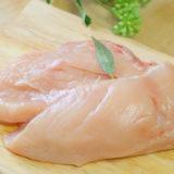 食費節約に欠かせない鶏肉!安くて便利な鶏肉のすぐできる節約術
