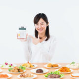 節約生活が長続きしない原因はコレ!食費を抑える3つの大事なコツ