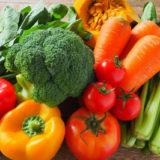 野菜が高い時にこそ食費節約!無駄を減らす野菜の使い方