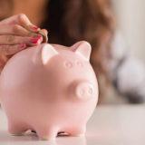 1000万を貯金するには!貯金額を現実にする大事な5ステップ