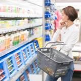 買いすぎは食品ロスを生み出す要因に!食品ロスを減らせれば年間3万円ものお金が貯まる